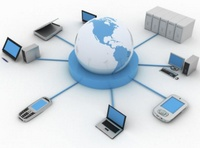 «Облачная» АТС как действенный инструмент оптимизации продаж