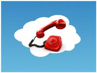 YORCC - Облачный сервис для организации работы по исходящим звонкам
