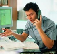 Холодные звонки - как строить на их основе продажи