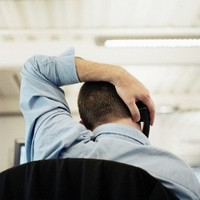 Десять ошибок холодных звонков. Взгляд со стороны клиента
