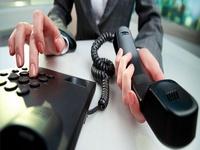Как получить больше результатов от холодных звонков