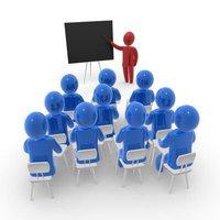 Корпоративные стандарты: вопросы внедрения