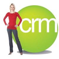 Автоматизированные CRM-системы: рекомендации по внедрению