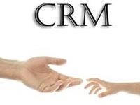 Три составляющие успеха CRM-проекта