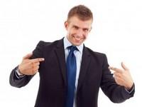 На каком языке надо говорить с клиентом