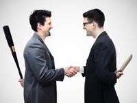 Как предлагать сотрудничество - советы от президента Клуба Предпринимателей