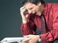 Как работать с возражением «Дорого!»? Что делать, когда клиент не доволен процентной ставкой по кредиту?!