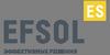 Efsol лого