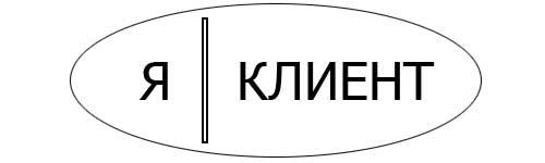 Эмофон