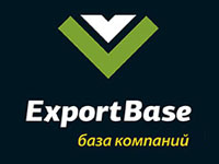 Export-base