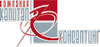 Капитал Консалтинг лого