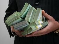 За что платить агенту FMCG – за выполнение плана или за достигнутый показатель?