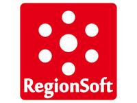 Обзор клиента на 360°: RegionSoft CRM Professional Edition