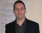 Владимир Гладков