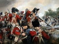 Как повысить эффективность отдела продаж? Уроки военной истории