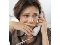 5 ошибок, которые нужно избегать, совершая холодные звонки