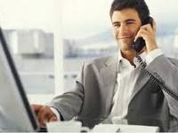 Техника телефонных продаж (основы)