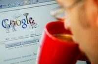 Миф об дешевизне и эффективности интернет рекламы, как метода активной продажи.