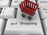Что нужно знать владельцам интернет-магазинов о покупателях?
