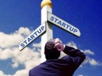 7 бизнес-советов стартаперам и начинающим свое дело