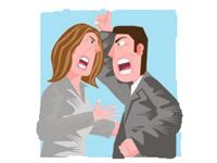 Как предотвратить возражения клиентов