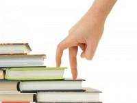 5 привлекательных сторон бизнеса и сотрудники, читающие деловые книги
