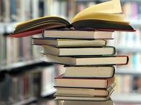 9 лучших книг для бизнеса