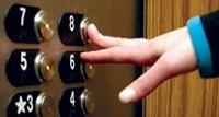 Особенности работы с корпоративным клиентом. Часть 2. Где у него кнопка?