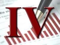 Оплата труда на основе KPI. Метод IV