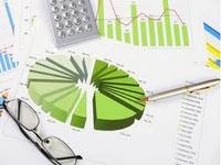 Соглашение о целях, или Что такое матрица KPI?
