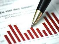 Оплата труда на основе KPI. Метод I