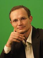 Кулинич Андрей