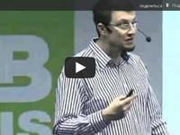Партизанский маркетинг в B2B (видео)