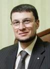 Левитас Александр