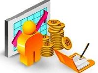 Увеличить клиентскую базу и прибыль компании? ЭТО ПРОСТО…