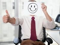 10 грехов менеджеров по продажам (записки)
