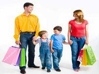 Как открыть прибыльный магазин – взгляд директора по развитию