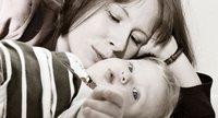 Мамочки — лучшие сотрудники для сервисных компаний