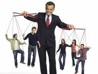 Как манипулировать клиентом?! Шесть составляющих эффективности.