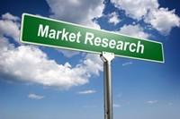 Шесть мифов исследований рынка