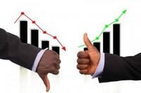 Как оценить эфективность работы отделов маркетинга и продаж
