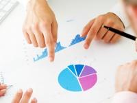 Методы активных продаж: постановка целей