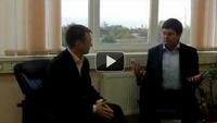 Интервью с Михаилом Молокановым