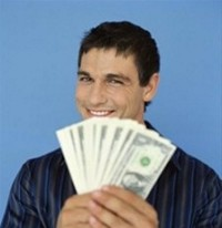 Мотивация и оплата труда в бизнесе услуг: 2.Волчья жизнь: сага о сдельной оплате коммерсантов