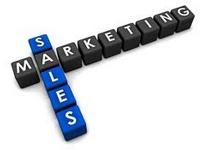 Миф про активные продажи