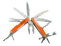5 простых инструментов руководителя отдела продаж