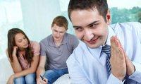 Недобросовестный работодатель: как распознать обман на стадии собеседования?