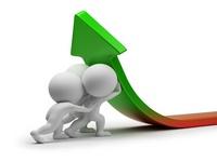 Как эффективно использовать сотрудников в отделе продаж?