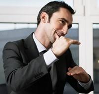 """Техника продаж. Преодолеваем отказ №9. """"Я не верю вашим обещаниям"""""""