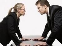 Как реагировать на отказы клиентов